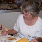 avatar for Babette Donaldson