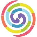 Immagine avatar per flex