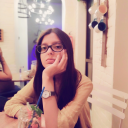 Oindrila Chowdhury