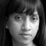 Nilza Rodrigues