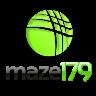 maze179