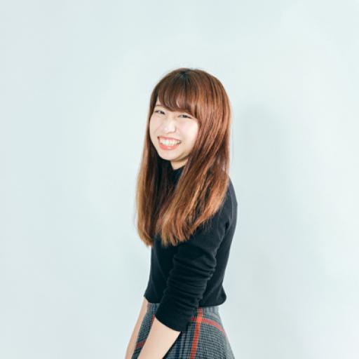 伊藤 美咲