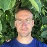 avatar for Daniel Summers