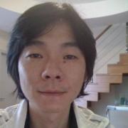 Yongwei Dou
