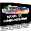 eventtex