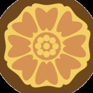 uberbuddha