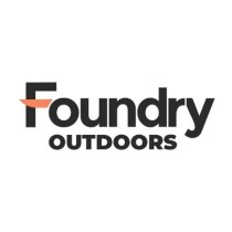 FoundryOutdoors's picture