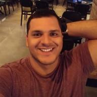 Hugo Murilo
