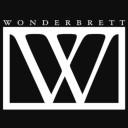 Wonderbrett