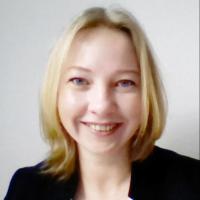 Ekaterina Perets