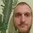 Alexander Kostadinov avatar image
