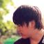 Anton Duong