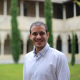 Konstantinos Maragkos - Co-Founder of the WE AfriHug Project