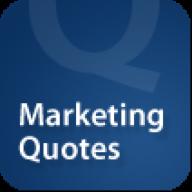 marketingquotes