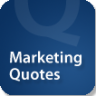 marketingquotes