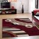 carpetthailand
