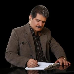 ابراهیم علی عزیزی