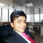 avatar for سلمان نسیم شاد