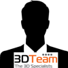 3dteam's Photo