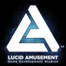 Lucid-Amusement