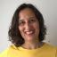 Cristina Muratori