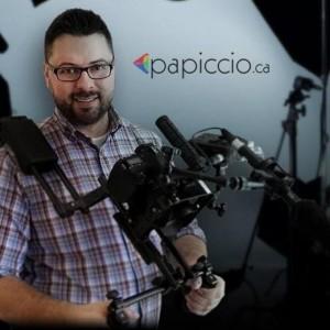 Nicholas Papiccio's picture