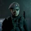 EryZinG-GaminG - dernier message par Shepard