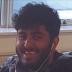 habibalamin's avatar
