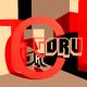 Gorufu916