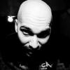necronecronecro's avatar