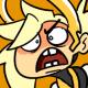 Wigsinator's avatar