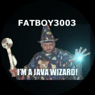 fatboy3003