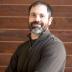 Brad Reitmeyer's avatar
