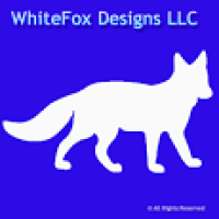 whitefox42