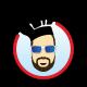 Profile picture of jadecrew