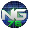 Neogames76