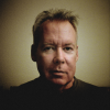 Modded Skyrim CTD or Freezing Randomly. - last post by ShawnDriscoll