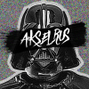 AkselRus avatar
