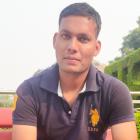 avatar for Naresh Yadav
