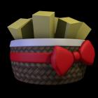 View xplosivelemonade's Profile