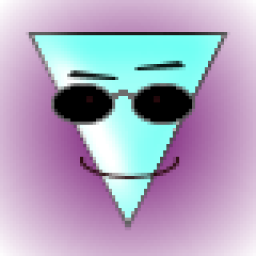 avatar de Tecnico pc