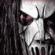 Karasman's avatar