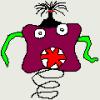 40f5483e1a9645e5e259fff108777249?s=100&d=monsterid&r=g
