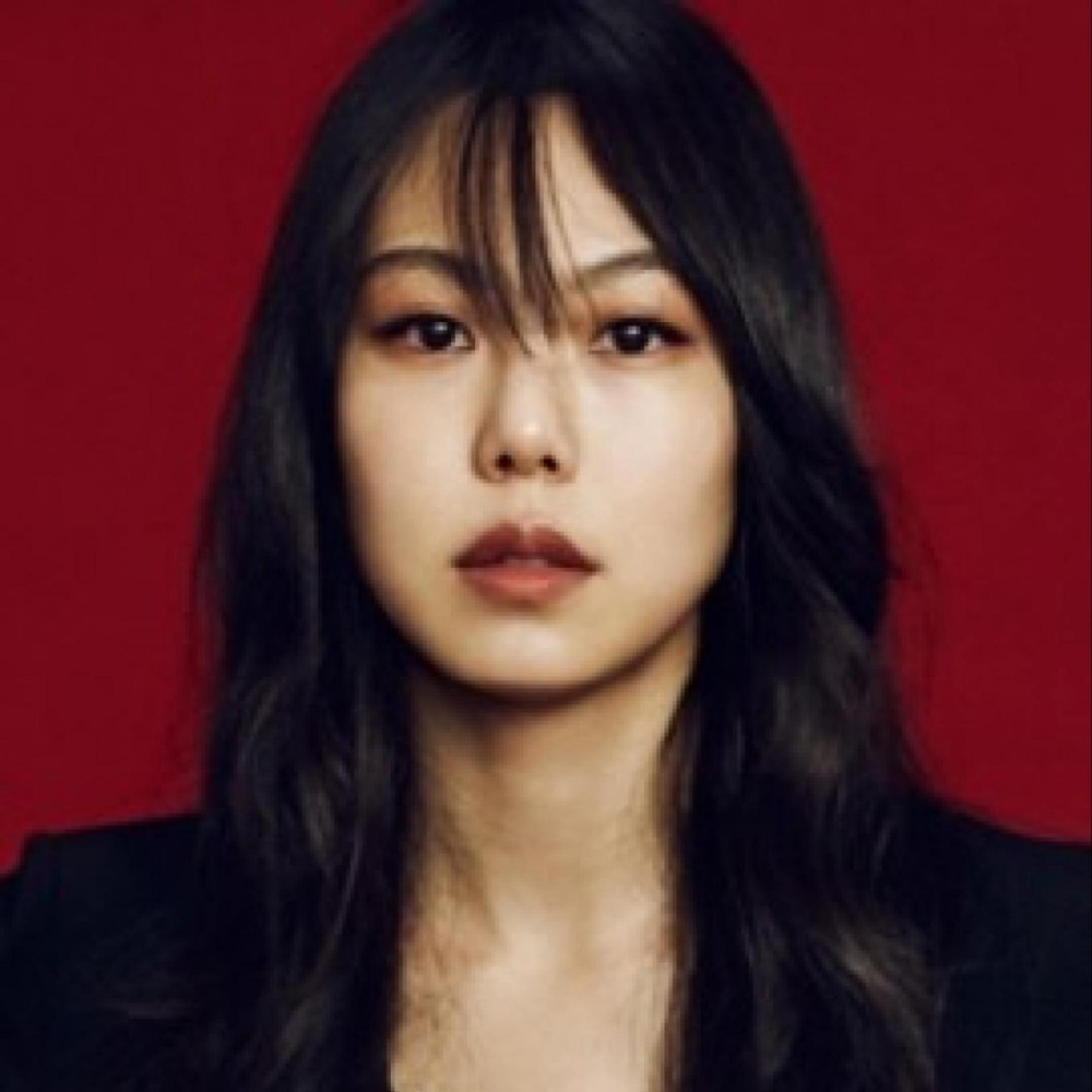 seohyun choi