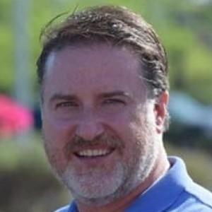 Jason Babcock, MBA, CMPE, ACRP-CP