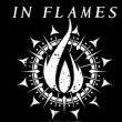 InFlames_tv
