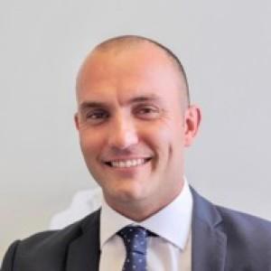 Massimiliano Garlini