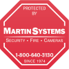 Martin Systems