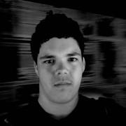 Luca Moreira