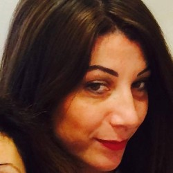 Avatar for Federica Giancristofaro